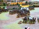 Tactica_2011-Tillys letzte Schlacht_01