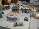 Tactica_2011-Urban_Blight_03