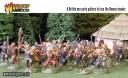 British War Party gathers