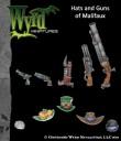 WY_Hats Guns