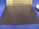 antenocitis-workshop-sci-fi-flooring