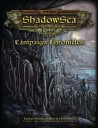 Shadowsea - Campaign Chronicles