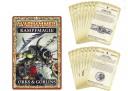 Warhammer Fantasy - Orks & Goblins Kampfmagie