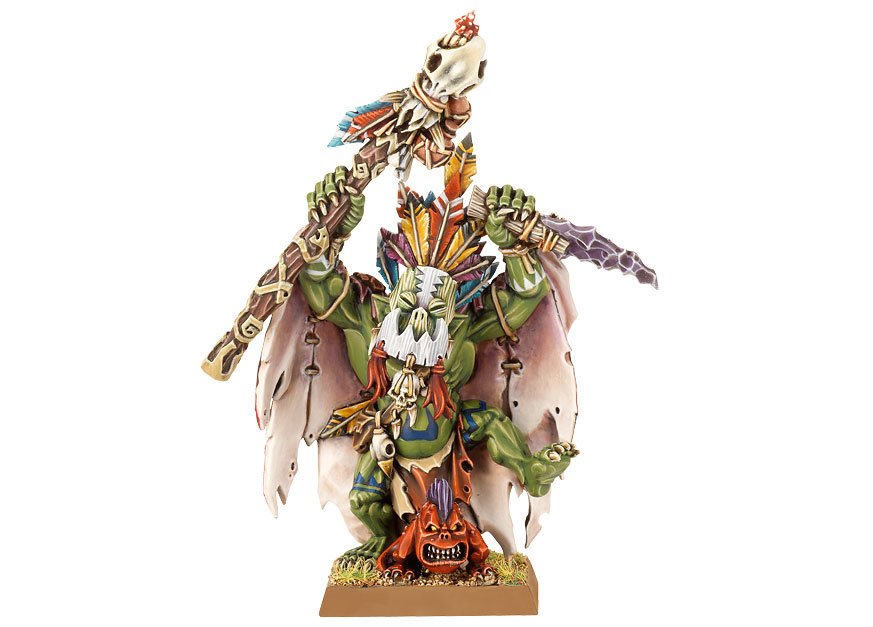 age of sigmar painting guide pdf