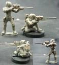 Sci-Fi-Sniper-team