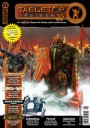 Cover Tabletop Insider 5