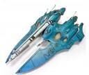 Forge World - Eldar Lynx with Sonic Lance