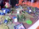 FiS e.V. - Warhammer 40.000 Turnier