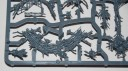 Arachnarok Details 1