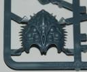Arachnarok Details 6