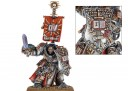 Grey Knights Kaldor Draigo
