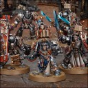 Grey Knights Preview 3