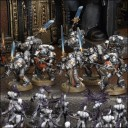 Grey Knights Preview 6