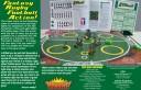 Impact Miniatures - Elfball Starter