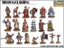 Lead Adventures_bruegelburg