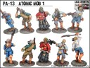 LeadAdventures_Atomic Mob 1