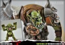 Orc 3-up Beasts of War 3