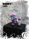 Ammon Miniatures: Poopy
