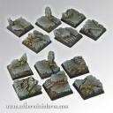 Scibor - Elven Ruins