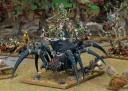Warhammer Fantasy - Orks & Goblins Armeebuch