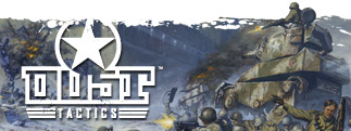 dust_tactics_front_small