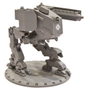 Dust Tactics - Axis Walker Box