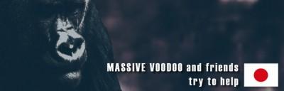 Massive Voodoo