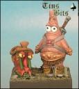 Tins Bits - Er'Rick