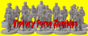 victory-force-zombie-sign