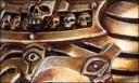 Warhammer Fantasy - Khemri Teaser