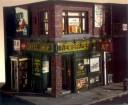 Alan Wolfson - Miniature Street Scenes