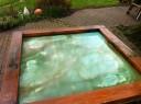 Freebooter Wasserplatte Foto 4