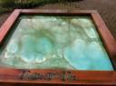 Freebooter Wasserplatte Foto 5