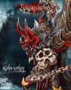 Kahn-Legendary-05