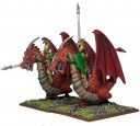 Mantic Games Drakon