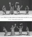 Pro Gloria Miniatures - Beyond Good & Evil