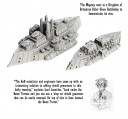 Britannia dreadnought 2