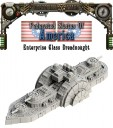 Spartan_DystopianWar_FSA_Dreadnought_1