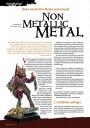 TTI05_Bemaltutorial Non-Metalic-Metal