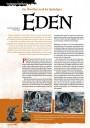 TTI05_Systemvorstellung Eden