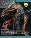 WAMP - Portal Issue 9