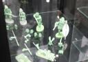 Warlord Games / Empress Miniatures - Zulu