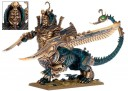 Warhammer Fantasy - Gruftkönige Necrosphinx