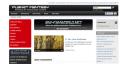 Planet Fantasy - Online Shop