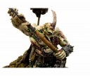 Warhammer Forge - Tamurkhan