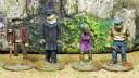 45AdventureReview-Deepones aus Buch