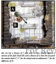 45AdventureReview-Regelbeispiel aus Buch