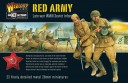 Bolt Action - Red Army