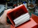 CardBox-Open