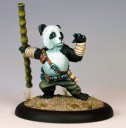 Dark Sword - Electric Boogaloo